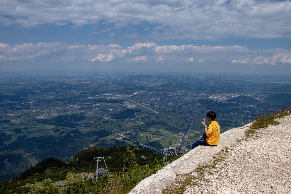 Salzburg-0030.jpg
