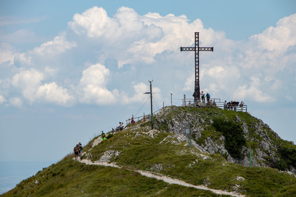 Salzburg-0049.jpg