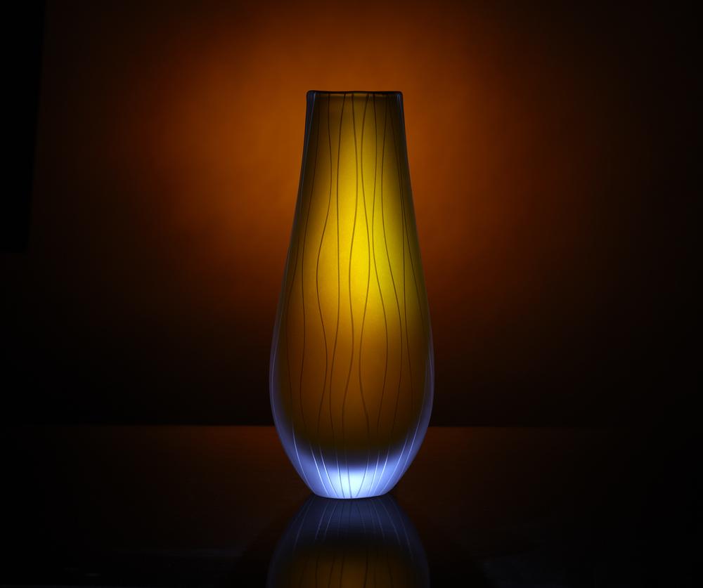 vase 0120.jpg