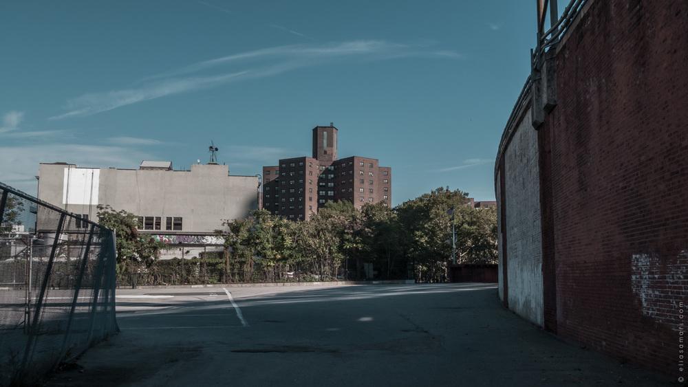 NY_07-5-Edit.jpg