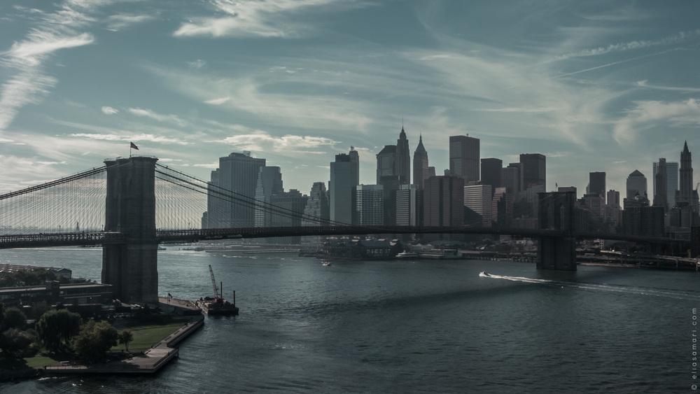 NY_07-17-Edit.jpg