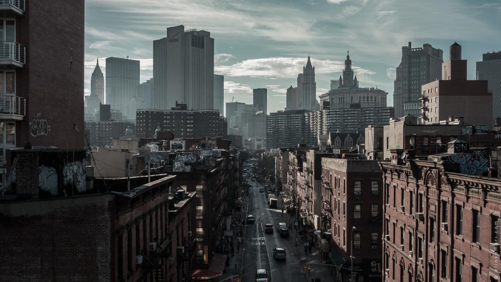 NY_07-23-Edit.jpg