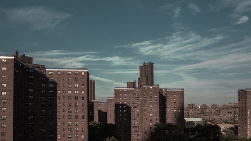 NY_07-49-Edit.jpg
