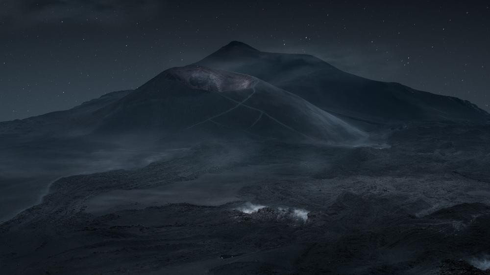 enceladus@eliasamari.com-4.jpg