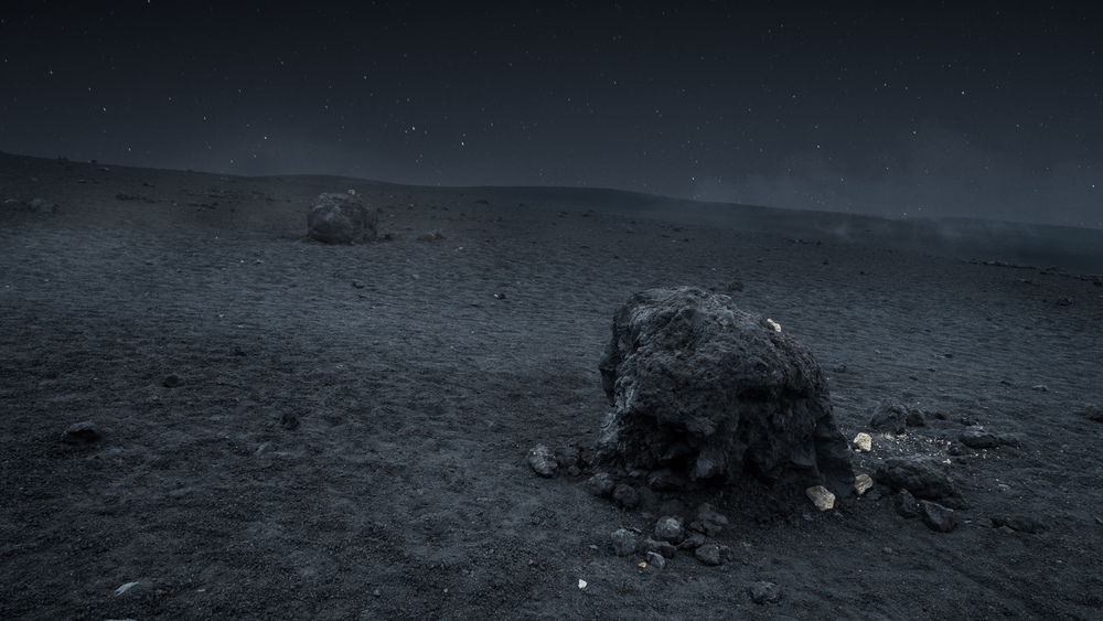 enceladus@eliasamari.com-9.jpg