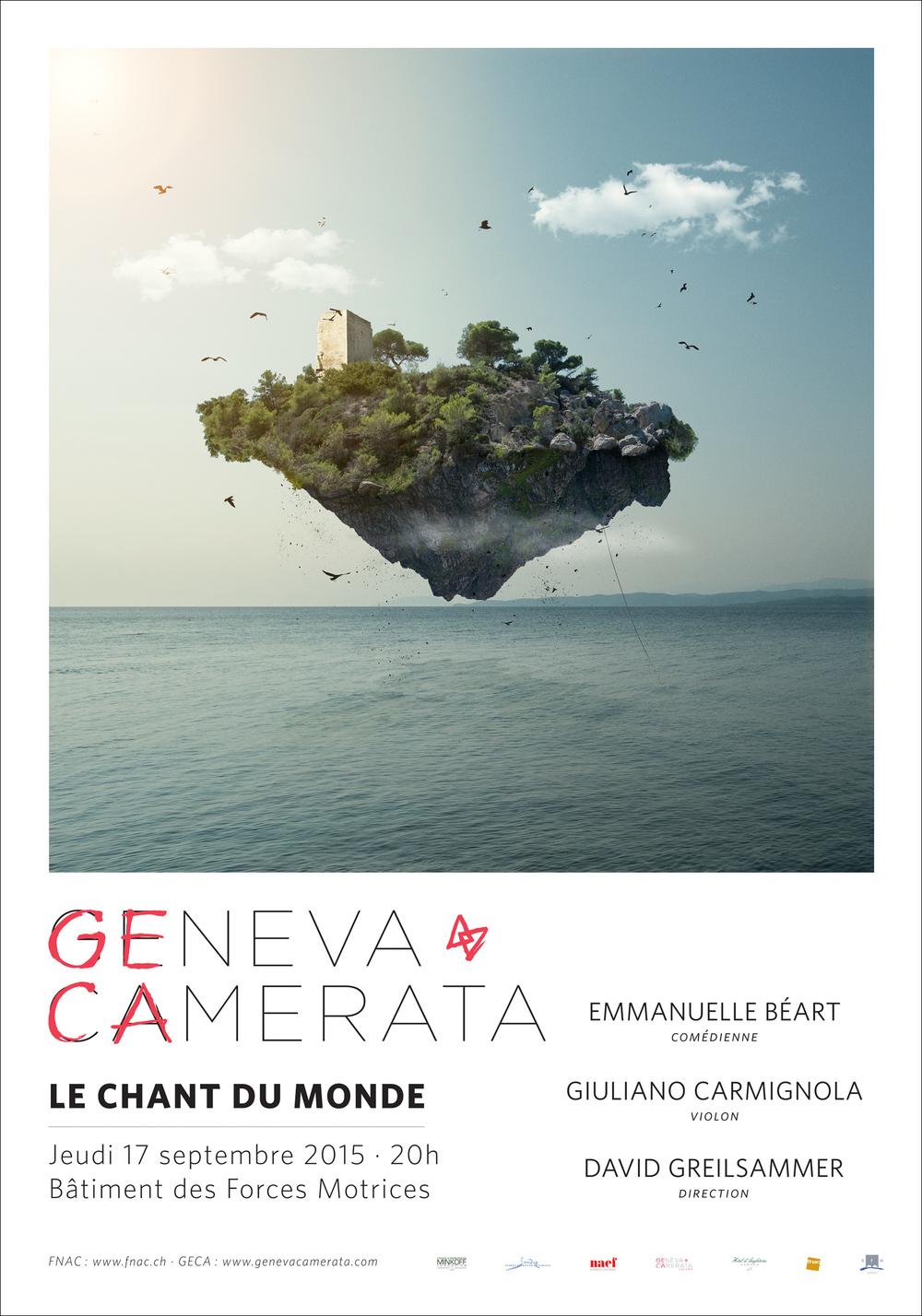 GECA-Affiche-Prestige#1_ref.jpg