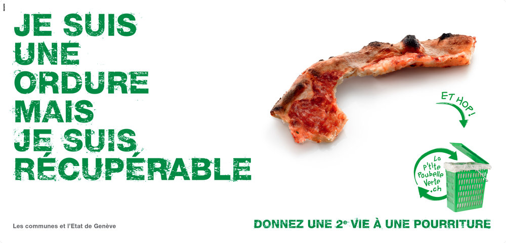 16TRI02.4_F12_LES_POURRITURES_HD_PIZZA.jpg