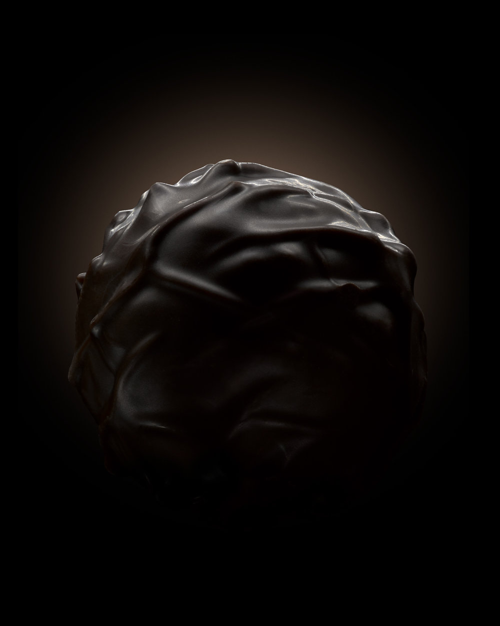 truffe_noire_web.jpg