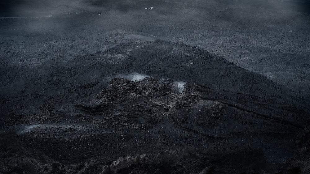 enceladus@eliasamari.com-3.jpg