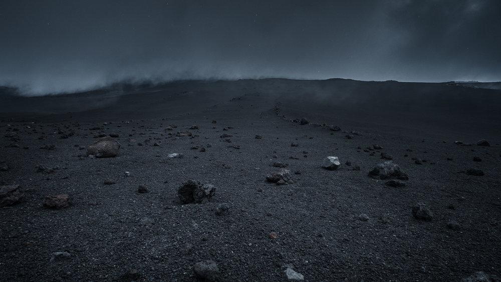 enceladus@eliasamari.com-11.jpg