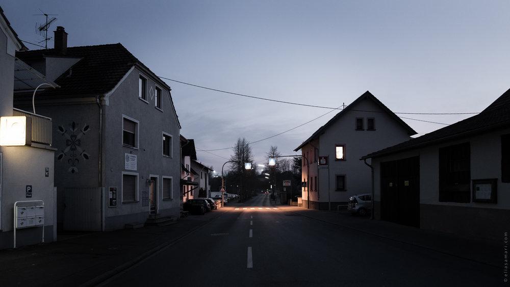 badkreuznach_mars15-2.jpg
