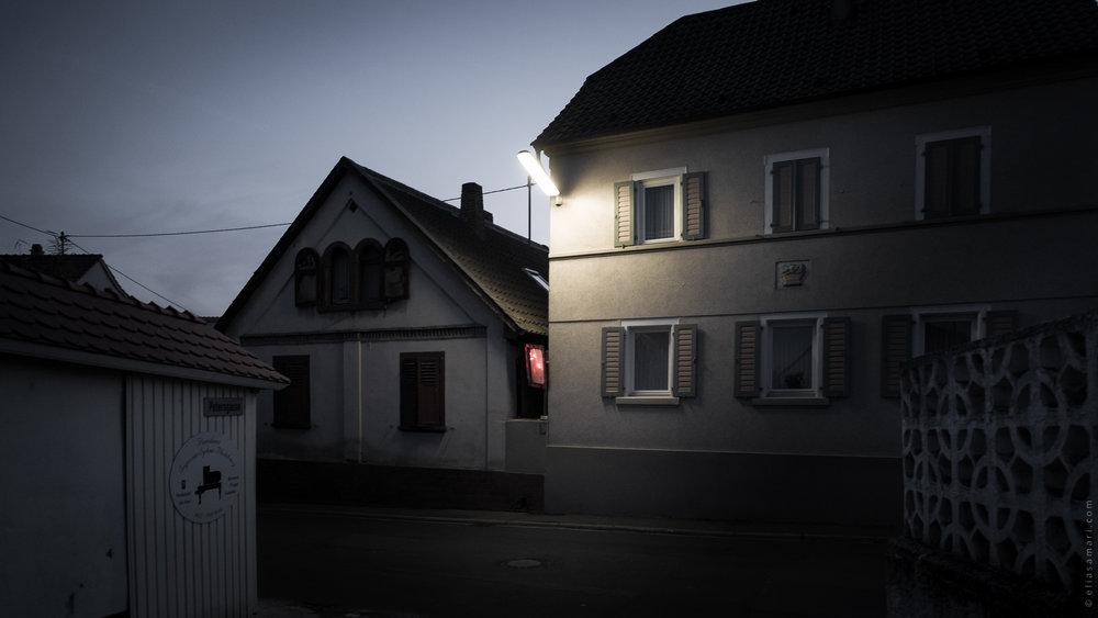 badkreuznach_mars15-6.jpg