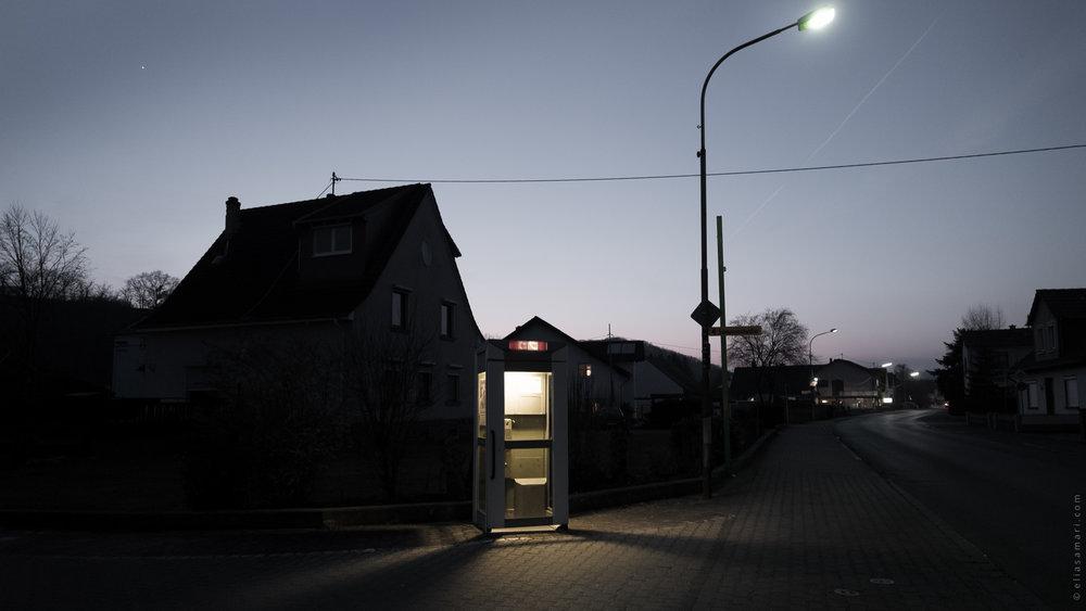 badkreuznach_mars15-11.jpg