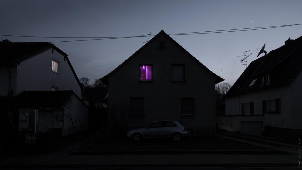 badkreuznach_mars15-13.jpg
