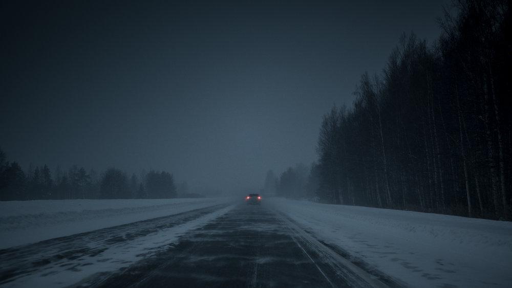 finlande-232-Edit.jpg