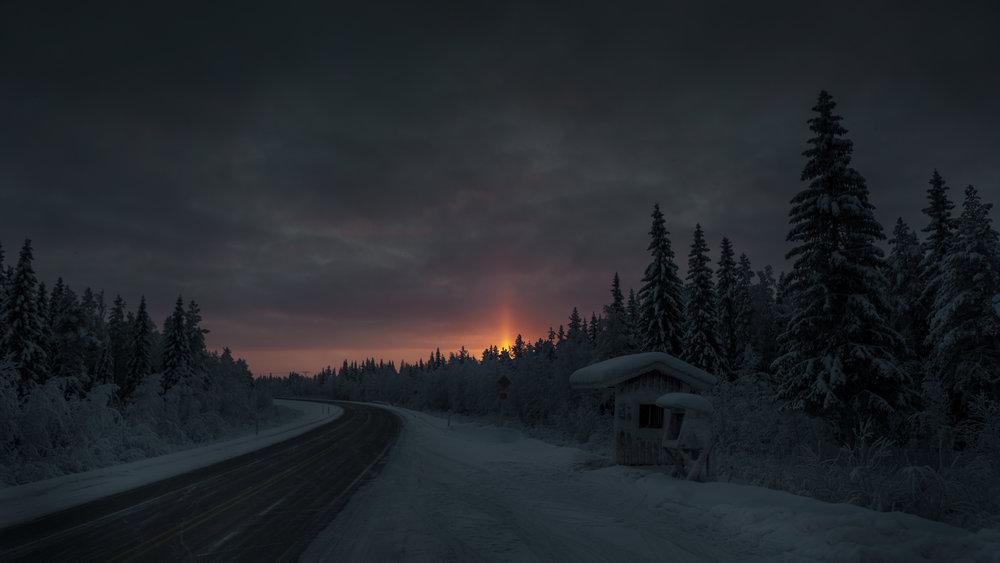 finlande-176-Edit.jpg