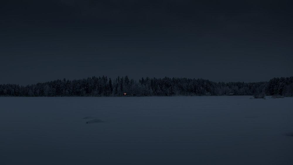 finlande-77-Edit.jpg