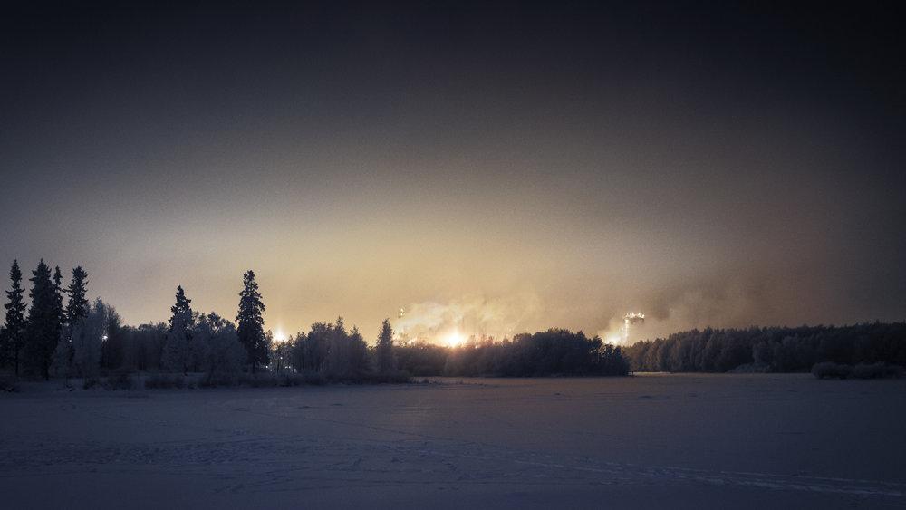 finlande-107-Edit.jpg