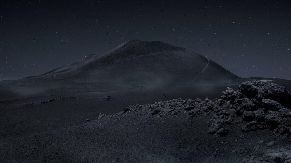 Enceladus -