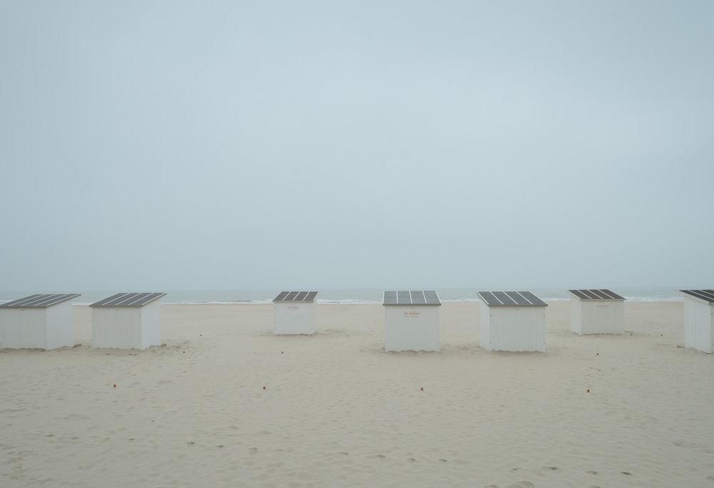 Oostende -