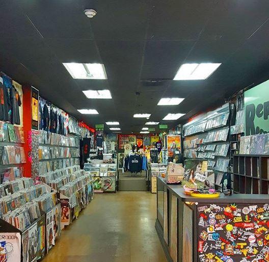 store photo 4.JPG