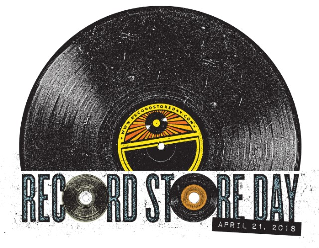 record store day photo.jpeg