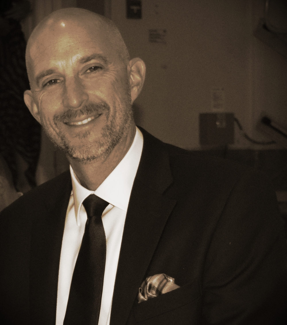 Gene Hamm, Partner
