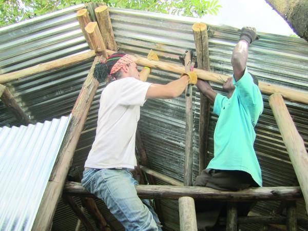 th_uganda2-600x450.jpg