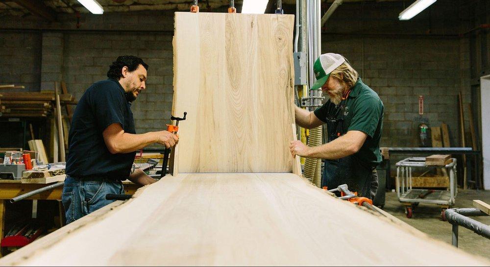 the-woodshop-e1460989748425.jpg