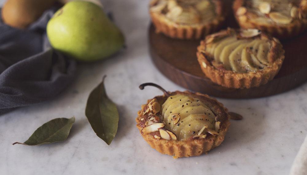 pear+tartelettes.jpg