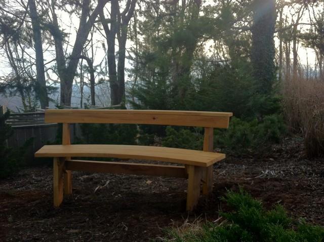 bench2-e1388617176781.jpg