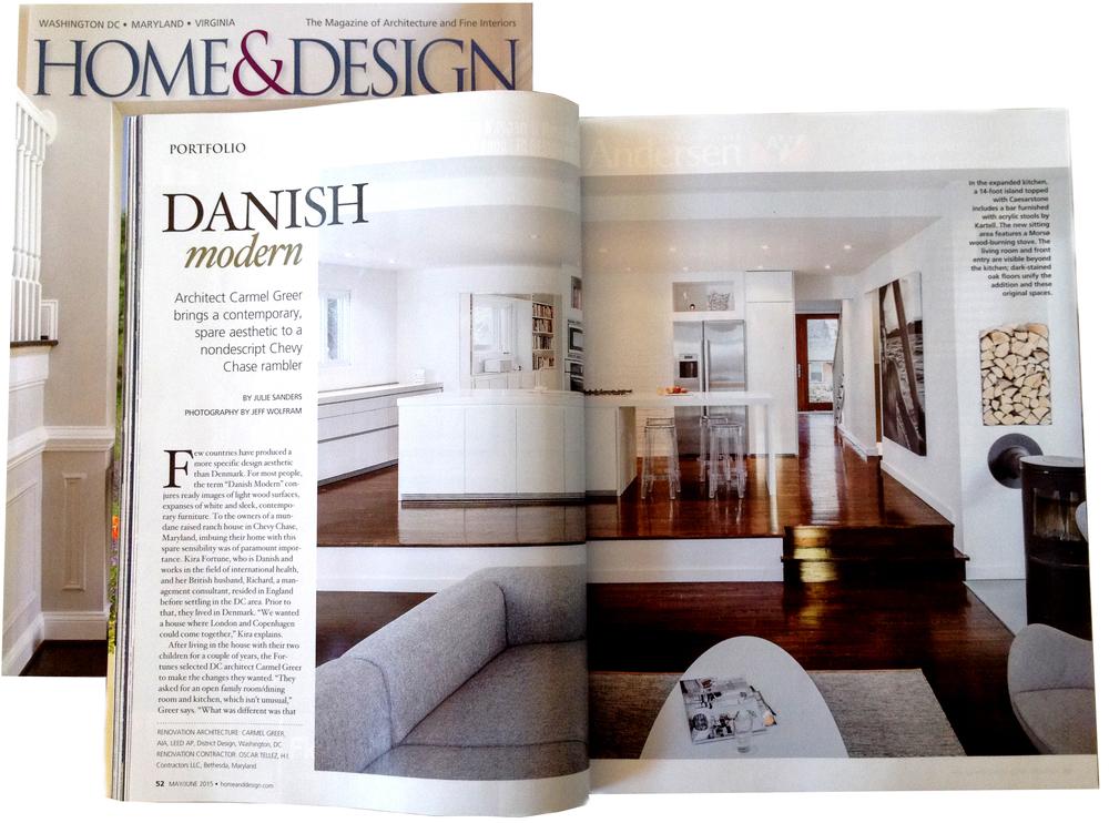 "<a href=http://www.homeanddesign.com/2015/04/27/portfolio-danish-modern/><img src=""FILE NAME*"" alt=""District Design""></a>"