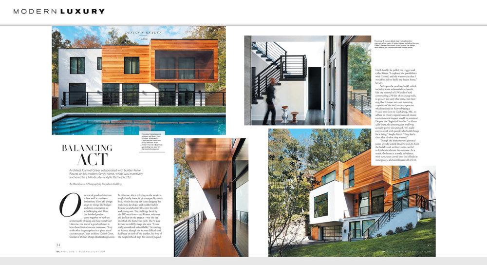 kelvin house.jpg