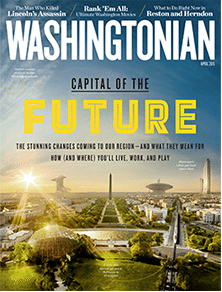 Washingtonian-Future-Cover.jpg