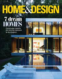HOME AND DESIGN FALL 2018.jpg