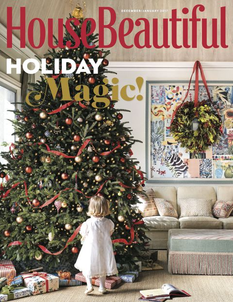 HOUSE BEAUTIFUL-december-january-2017-cover.jpg