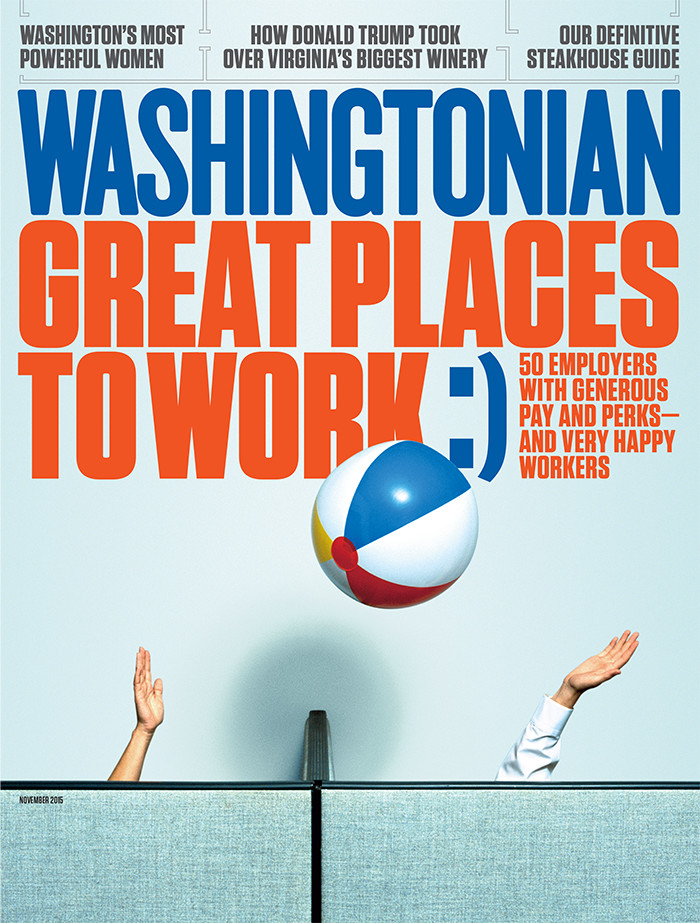 washiingtonian november 2015.jpg