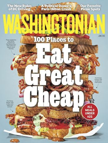 washingtonian june 2015.jpg