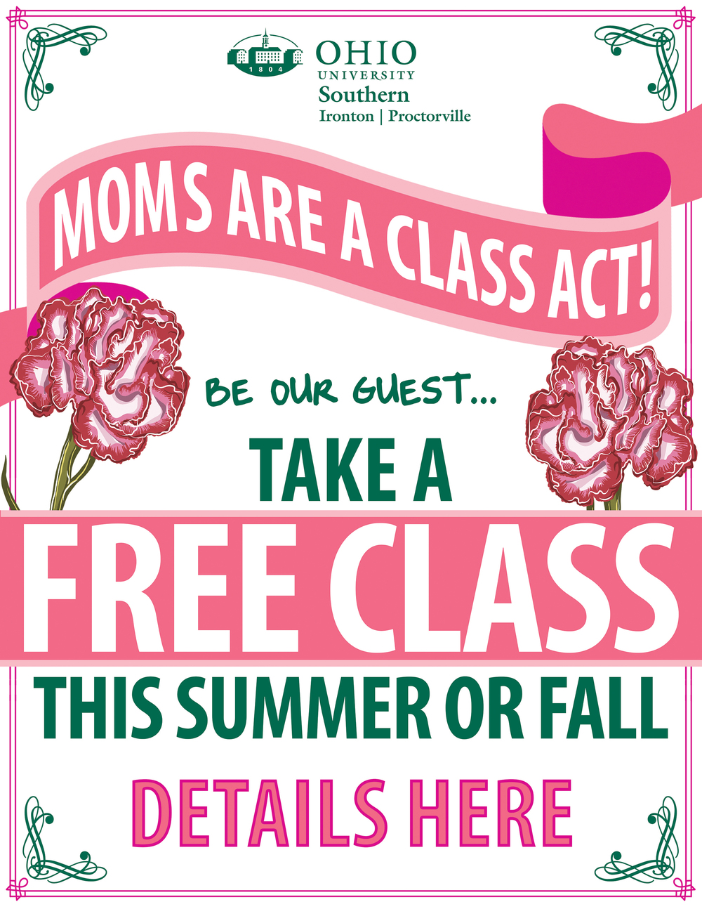 MomsClass2014Flyer.jpg