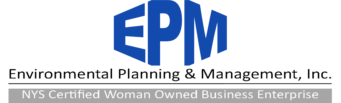 Environmental Planning & Management, Inc.