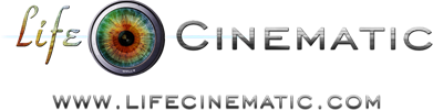 Life Cinematic LOGO and WEBSITE smaller.png