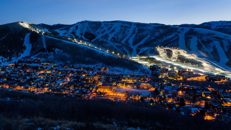 0915 FL Park City Utah Ski Resort 2000x1125 1940x1091