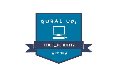 Rural Up! Code Academy Logo v2.png