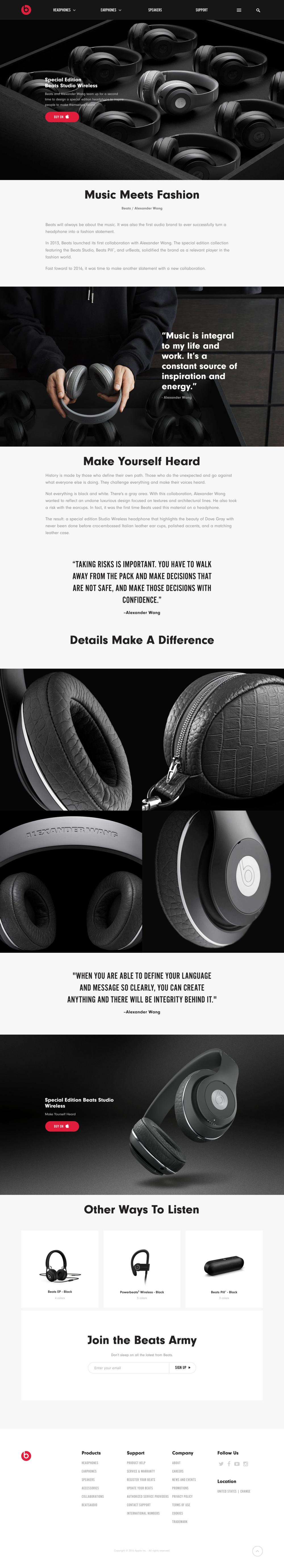 https://www.beatsbydre.com/collections/alexander-wang