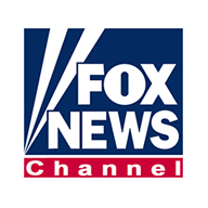 Logo_FoxNews_Color.png
