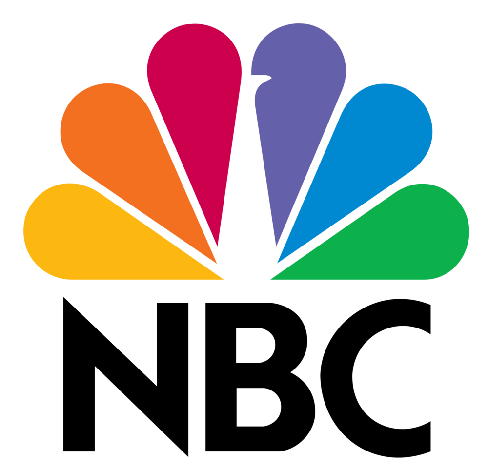 Logo_NBC_Color.png