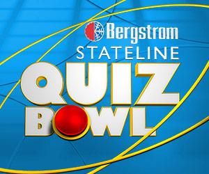SQB Quiz Bowl Page Logo 2017_1506461122411_26873397_ver1.0.jpg