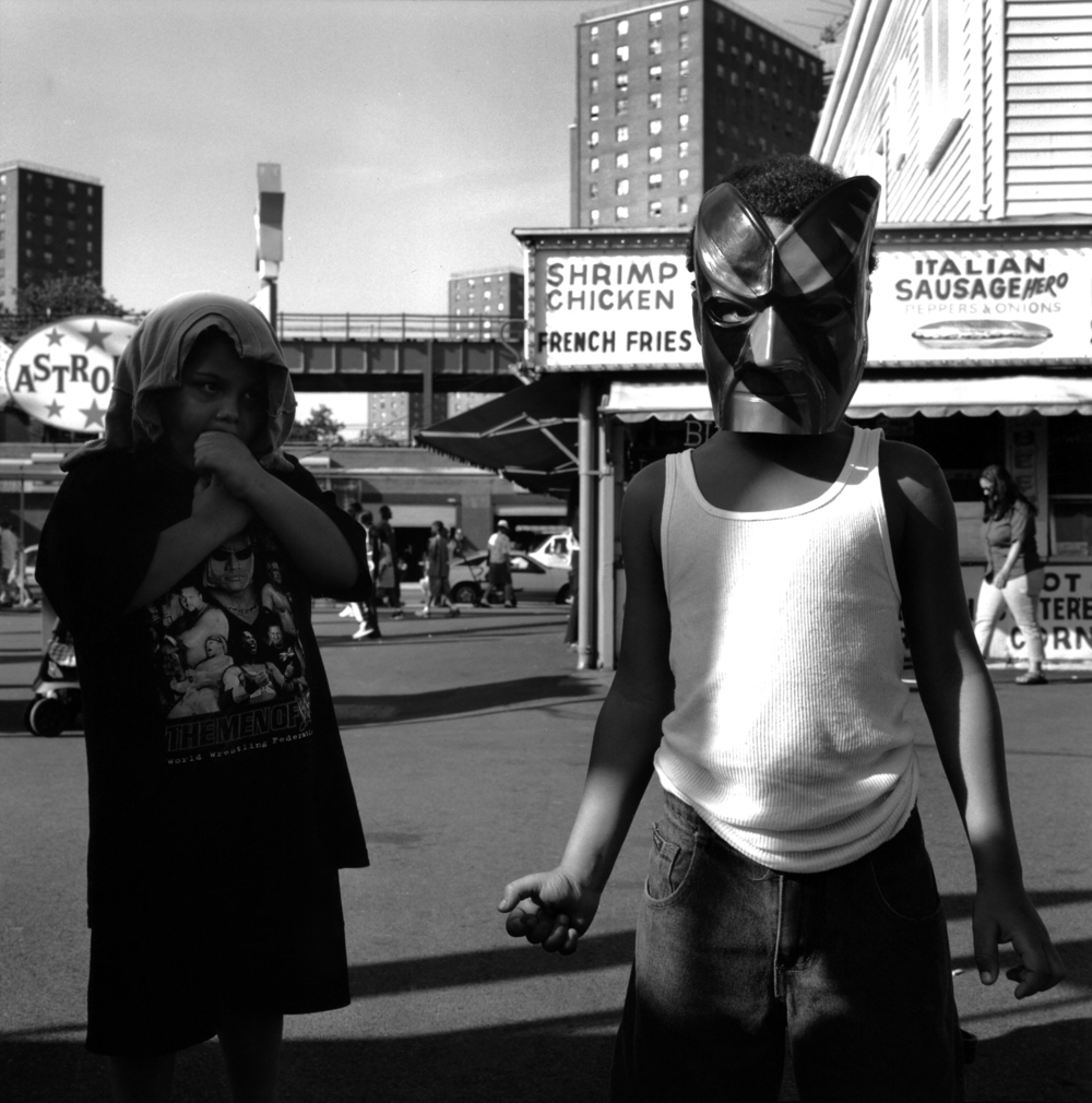 Coney Island Mask Boy website.jpg