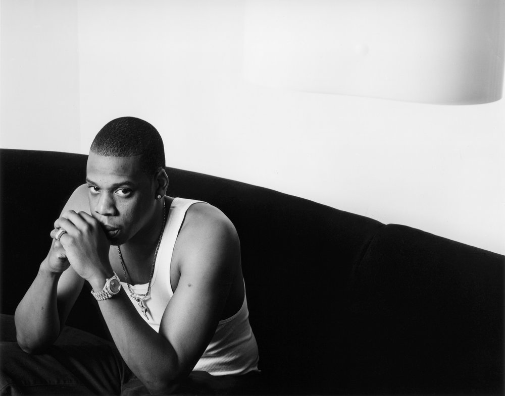 jayz3Website version.jpg