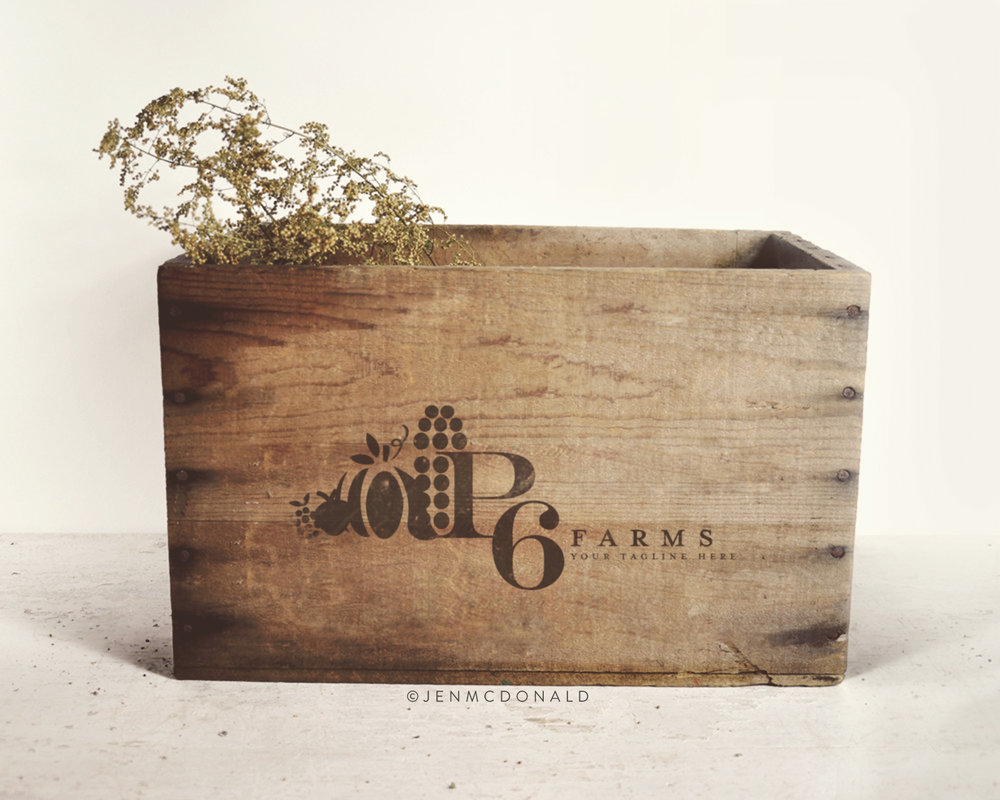 box.2.jpg